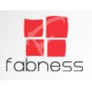 Fabness promo codes