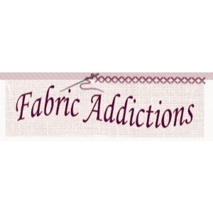 Fabric Addictions promo codes