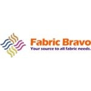 Go to Fabric Bravo store page