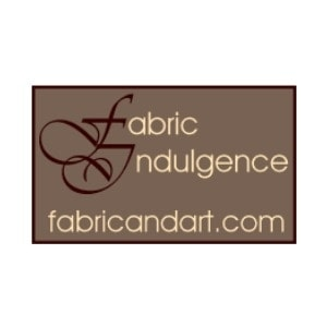 Fabric Indulgence promo codes