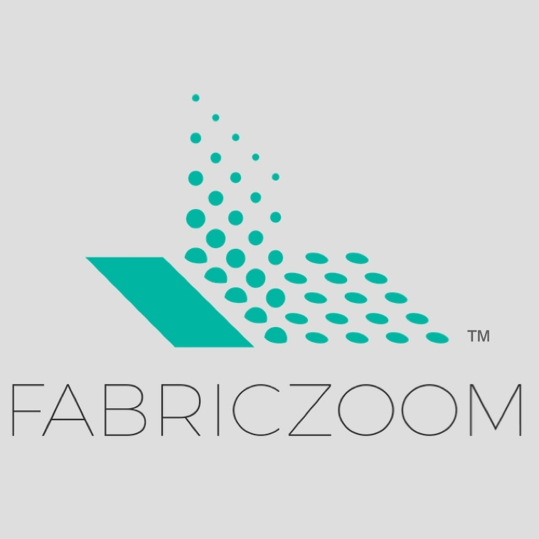 Fabric Zoom promo codes