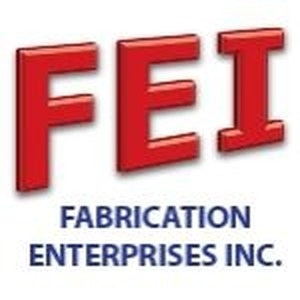 Fabrication Enterprises promo codes