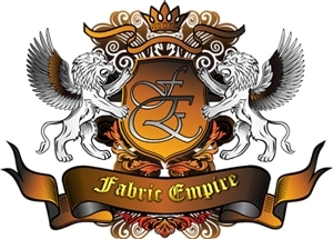 Fabric Empire