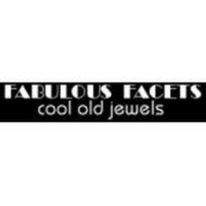 Fabulous Facets promo codes