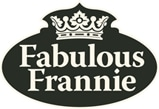Fabulous Frannie promo codes