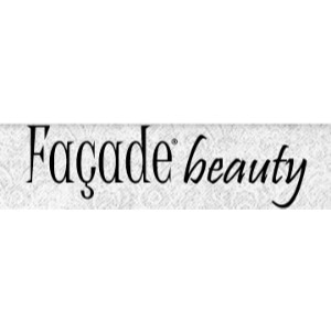Facade Beauty Makeup promo codes