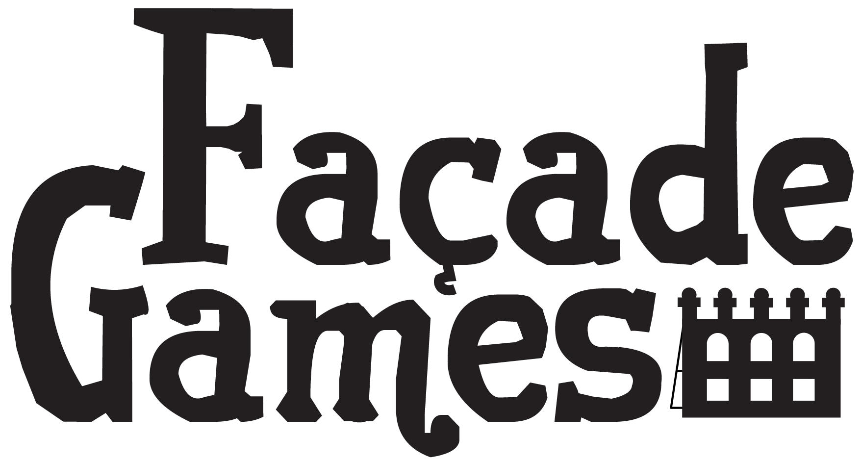 Facade Games promo codes