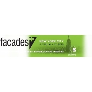 Facades Plus promo codes