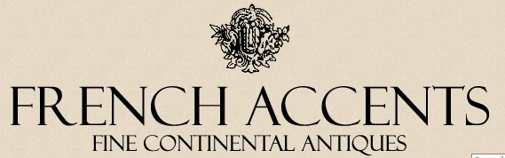 French Accents Antiques promo codes