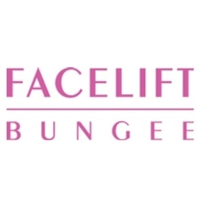 Face Lift Bungee