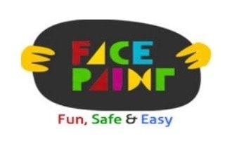 Face Paint Supplies promo codes