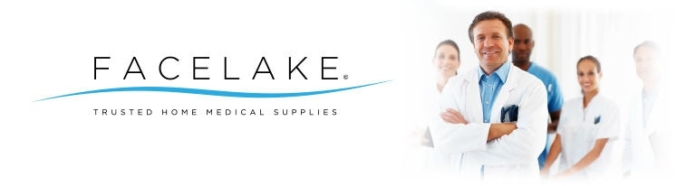 FaceLake.com promo codes