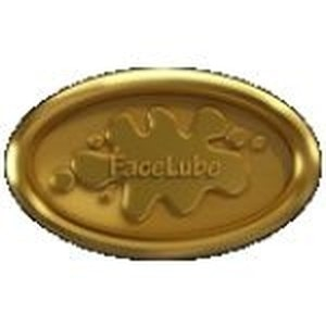 Shop facelube.com