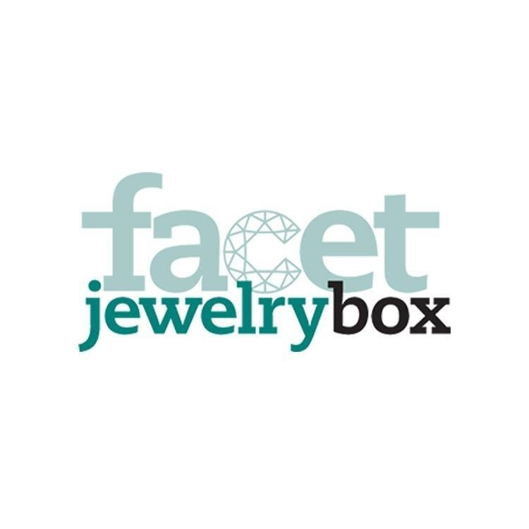 Facet Jewelry Box promo codes