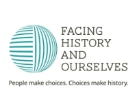 Facing History and Ourselves promo codes
