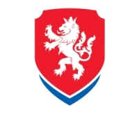 Czech Republic National Football Team promo codes