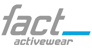 Fact Activewear promo codes