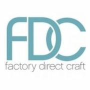 Factory Direct Craft Supply Coupon Codes