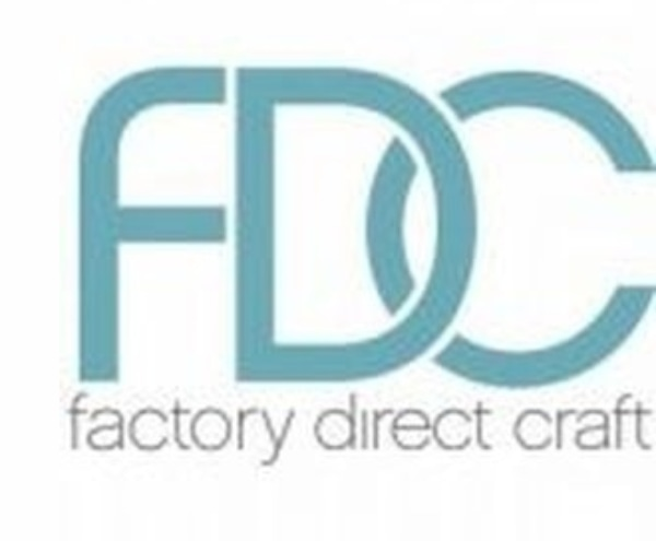 Factory direct craft coupon code
