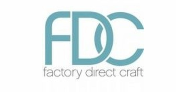 factorydirect coupon code