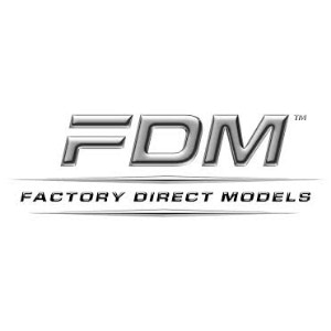 Factory Direct Model promo codes