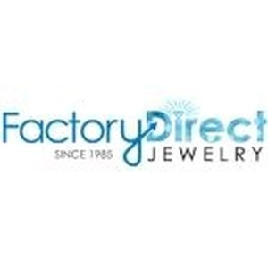FactoryDirectJewelry promo codes