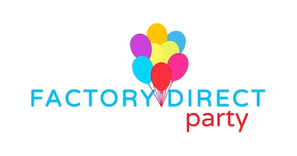 5 off factory direct party coupon codes 2018 dealspotr for Coupons for factory direct craft