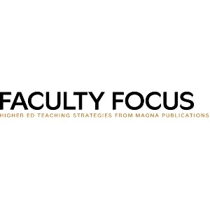 Faculty Focus promo codes