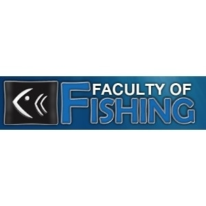Faculty of Fishing promo codes