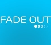 Fade Out promo codes