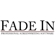 Fade In Professional Screenwriting Software promo codes