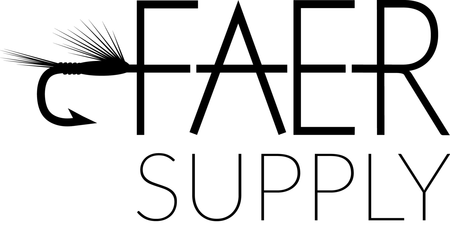 Faer Supply promo codes