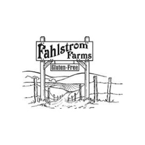 Fahlstrom Farms promo codes