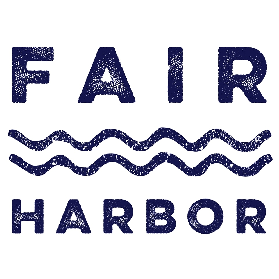 Fair Harbor Clothing promo codes