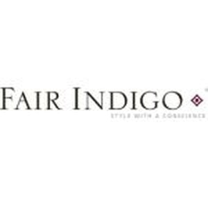 Fair Indigo promo codes