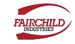 Fairchild Industries promo codes