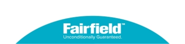 About Fairfield Inn & Suites. Free Wi-Fi and a complimentary hot breakfast are among the perks you can expect as a guest at Fairfield Inns & Suites.