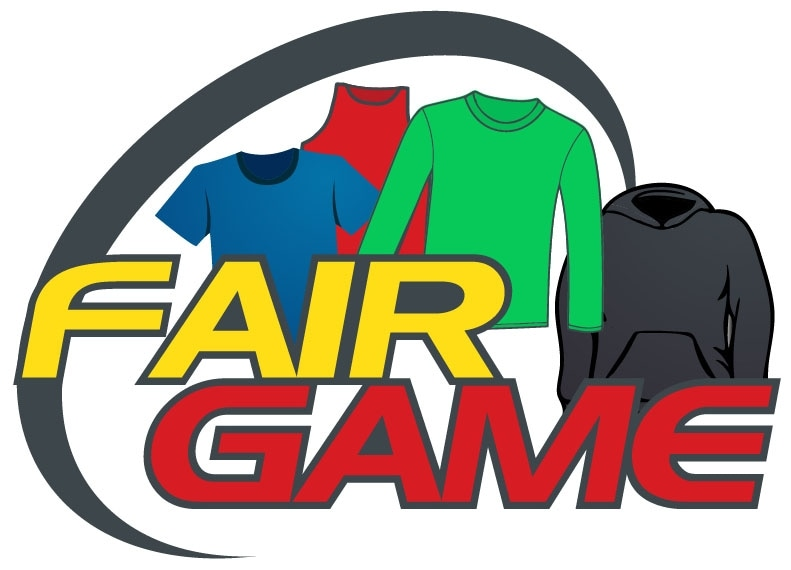 Fair Game promo codes