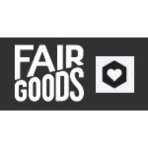 Fairgoods promo codes