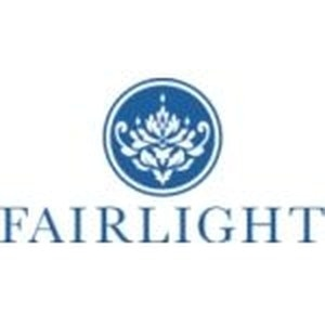 Fairlight promo codes
