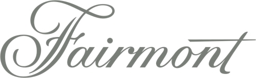 Fairmont Hotels and Resorts promo code