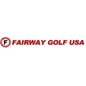 Fairway Golf, Inc.