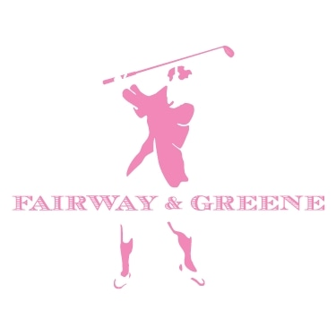 Fairway & Greene promo codes