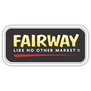 Fairway Market promo codes
