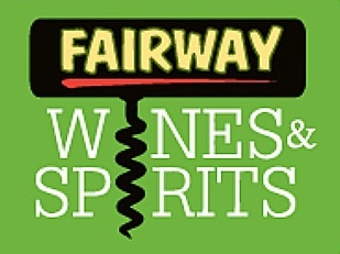 Fairway Wines promo codes