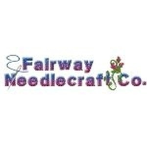 Fairway promo codes
