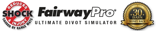FairwayPro promo codes