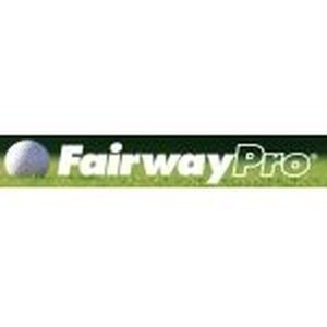 Shop fairwaypro.com