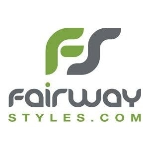 Fairwaystyles.com