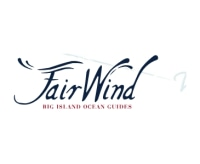 Fair Wind Cruises promo codes